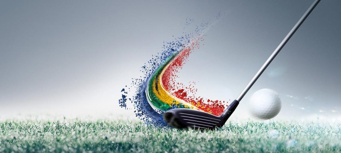 Компанія АВТ Баварія Україна, офіційний імпортер BMW в Україні, проведе гольф-турнір BMW Golf Cup International 2017.