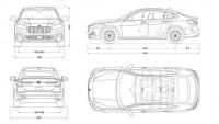 BMW 218i Гран Купе