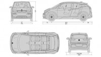 BMW i3s (94Ah)(Range Extender)